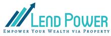 Lend Power